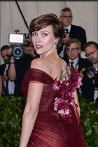 Celebrity Photo: Scarlett Johansson 1200x1800   258 kb Viewed 67 times @BestEyeCandy.com Added 54 days ago