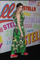 Celebrity Photo: Ana De Armas 2689x3962   1.1 mb Viewed 46 times @BestEyeCandy.com Added 182 days ago