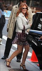 Celebrity Photo: Isla Fisher 1920x3224   434 kb Viewed 12 times @BestEyeCandy.com Added 17 days ago