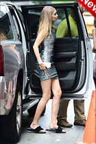 Celebrity Photo: Gigi Hadid 1200x1800   298 kb Viewed 3 times @BestEyeCandy.com Added 33 hours ago