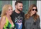 Celebrity Photo: Jessica Biel 1200x857   166 kb Viewed 13 times @BestEyeCandy.com Added 19 days ago