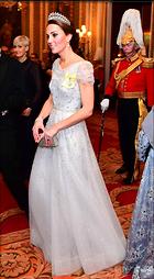 Celebrity Photo: Kate Middleton 6 Photos Photoset #435946 @BestEyeCandy.com Added 135 days ago