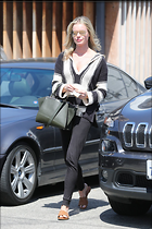 Celebrity Photo: Rebecca Romijn 1200x1799   281 kb Viewed 41 times @BestEyeCandy.com Added 170 days ago