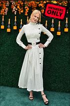 Celebrity Photo: Nicole Kidman 4016x6016   2.6 mb Viewed 3 times @BestEyeCandy.com Added 4 days ago