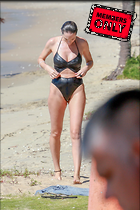 Celebrity Photo: Candice Swanepoel 2196x3300   2.0 mb Viewed 2 times @BestEyeCandy.com Added 43 hours ago