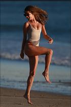 Celebrity Photo: Alessandra Ambrosio 2400x3600   339 kb Viewed 14 times @BestEyeCandy.com Added 20 days ago