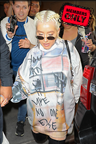 Celebrity Photo: Christina Aguilera 2000x3000   1.9 mb Viewed 0 times @BestEyeCandy.com Added 3 hours ago