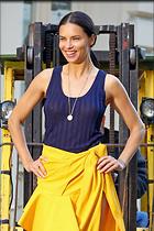 Celebrity Photo: Adriana Lima 1200x1800   332 kb Viewed 5 times @BestEyeCandy.com Added 24 days ago