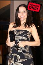 Celebrity Photo: Julia Louis Dreyfus 3456x5184   1.8 mb Viewed 0 times @BestEyeCandy.com Added 51 days ago