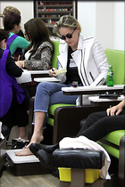 Celebrity Photo: Sharon Stone 1200x1800   341 kb Viewed 12 times @BestEyeCandy.com Added 19 days ago
