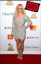 Celebrity Photo: Britney Spears 2952x4656   1.3 mb Viewed 2 times @BestEyeCandy.com Added 3 days ago