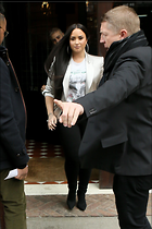 Celebrity Photo: Demi Lovato 2333x3500   434 kb Viewed 14 times @BestEyeCandy.com Added 18 days ago