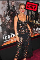 Celebrity Photo: Elsa Pataky 2328x3500   2.4 mb Viewed 1 time @BestEyeCandy.com Added 133 days ago