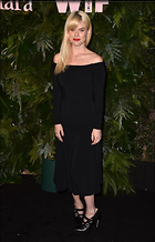 Celebrity Photo: Alice Eve 1200x1871   302 kb Viewed 28 times @BestEyeCandy.com Added 31 days ago