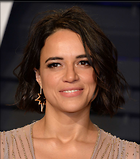 Celebrity Photo: Michelle Rodriguez 1470x1672   195 kb Viewed 13 times @BestEyeCandy.com Added 17 days ago