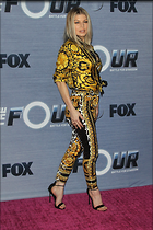 Celebrity Photo: Stacy Ferguson 1701x2550   738 kb Viewed 23 times @BestEyeCandy.com Added 22 days ago