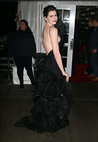 Celebrity Photo: Anne Hathaway 3169x4581   768 kb Viewed 28 times @BestEyeCandy.com Added 180 days ago
