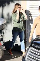 Celebrity Photo: Jennifer Aniston 1333x2000   350 kb Viewed 74 times @BestEyeCandy.com Added 49 days ago