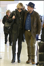 Celebrity Photo: Cate Blanchett 1200x1800   210 kb Viewed 8 times @BestEyeCandy.com Added 16 days ago