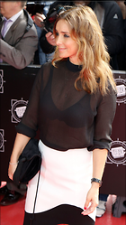 Celebrity Photo: Louise Redknapp 1200x2138   260 kb Viewed 29 times @BestEyeCandy.com Added 35 days ago