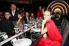 Celebrity Photo: Diane Kruger 3600x2400   907 kb Viewed 12 times @BestEyeCandy.com Added 19 days ago