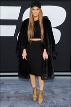 Celebrity Photo: Maria Menounos 1200x1812   299 kb Viewed 21 times @BestEyeCandy.com Added 17 days ago