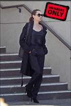 Celebrity Photo: Angelina Jolie 1391x2087   1.3 mb Viewed 1 time @BestEyeCandy.com Added 8 days ago