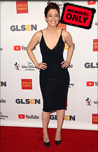 Celebrity Photo: Chyler Leigh 2326x3600   3.1 mb Viewed 1 time @BestEyeCandy.com Added 44 days ago