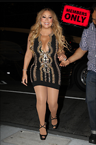 Celebrity Photo: Mariah Carey 2333x3500   2.4 mb Viewed 2 times @BestEyeCandy.com Added 4 days ago