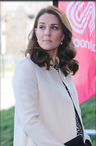Celebrity Photo: Kate Middleton 1200x1814   175 kb Viewed 34 times @BestEyeCandy.com Added 40 days ago
