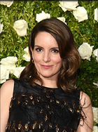 Celebrity Photo: Tina Fey 800x1072   139 kb Viewed 63 times @BestEyeCandy.com Added 97 days ago