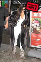 Celebrity Photo: Kimberly Kardashian 1888x2836   3.2 mb Viewed 0 times @BestEyeCandy.com Added 2 days ago