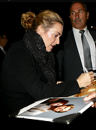 Celebrity Photo: Kate Winslet 1200x1616   170 kb Viewed 42 times @BestEyeCandy.com Added 121 days ago