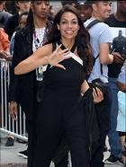 Celebrity Photo: Rosario Dawson 1200x1591   176 kb Viewed 23 times @BestEyeCandy.com Added 30 days ago