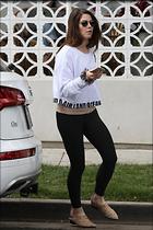 Celebrity Photo: Ashley Greene 1600x2400   598 kb Viewed 7 times @BestEyeCandy.com Added 21 days ago