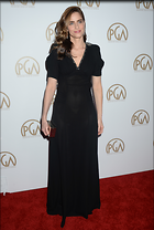 Celebrity Photo: Amanda Peet 3000x4458   1.2 mb Viewed 49 times @BestEyeCandy.com Added 236 days ago
