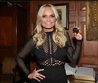 Celebrity Photo: Kristin Chenoweth 1200x1024   199 kb Viewed 16 times @BestEyeCandy.com Added 25 days ago