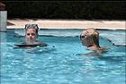 Celebrity Photo: Britney Spears 1024x691   177 kb Viewed 40 times @BestEyeCandy.com Added 89 days ago
