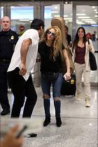 Celebrity Photo: Shakira 1500x2250   456 kb Viewed 11 times @BestEyeCandy.com Added 59 days ago
