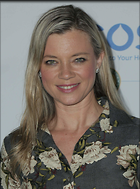 Celebrity Photo: Amy Smart 24 Photos Photoset #398321 @BestEyeCandy.com Added 201 days ago