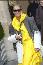 Celebrity Photo: Celine Dion 1200x1800   306 kb Viewed 10 times @BestEyeCandy.com Added 52 days ago