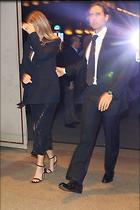 Celebrity Photo: Gwyneth Paltrow 1200x1800   250 kb Viewed 35 times @BestEyeCandy.com Added 71 days ago