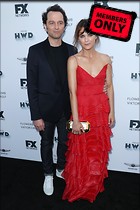 Celebrity Photo: Keri Russell 2911x4366   1.5 mb Viewed 2 times @BestEyeCandy.com Added 49 days ago
