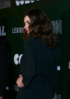 Celebrity Photo: Anne Hathaway 2127x3000   1.2 mb Viewed 21 times @BestEyeCandy.com Added 54 days ago