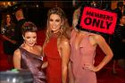 Celebrity Photo: Dannii Minogue 2707x1804   1.8 mb Viewed 2 times @BestEyeCandy.com Added 203 days ago