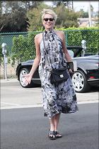 Celebrity Photo: Sharon Stone 1200x1800   415 kb Viewed 31 times @BestEyeCandy.com Added 69 days ago