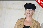 Celebrity Photo: Kate Moss 1200x800   82 kb Viewed 6 times @BestEyeCandy.com Added 5 days ago