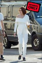 Celebrity Photo: Lindsay Lohan 2200x3271   1.3 mb Viewed 1 time @BestEyeCandy.com Added 21 days ago
