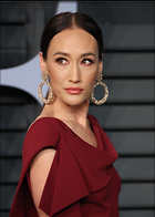 Celebrity Photo: Maggie Q 2490x3493   584 kb Viewed 30 times @BestEyeCandy.com Added 36 days ago