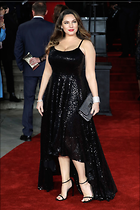 Celebrity Photo: Kelly Brook 683x1024   152 kb Viewed 53 times @BestEyeCandy.com Added 58 days ago